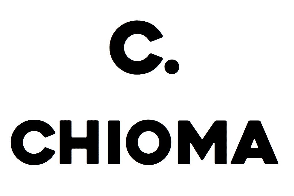 CHIOMA Logo